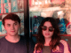 JACK + ELIZA TO RELEASE THEIR DEBUT ALBUM 'GENTLE WARNINGS' ON JUNE 9TH - Listen to track