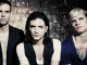 PLACEBO - Play London shows next week