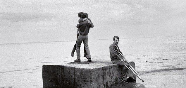 FRANKIE & THE HEARTSTRINGS  Announce new album 'Decency'