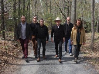 SWANS - TO RELEASE DELUXE 3 CD RELEASE OF FILTH – OUT 4 MAY
