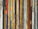 INDEPENDENT'S DAY! - RECORD STORE DAY IS COMING 4