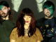 """ETERNAL SUMMERS release new track """"Come Alive"""", announce Summer tour dates"""