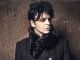 GARY NUMAN - RETURNS TO MANCHESTER ACADEMY FOR SPECIAL 25th ANNIVERSARY SHOW