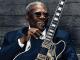 BLUES GUITARIST BB KING HAS PASSED AWAY AGED 89