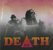 Death – N.E.W. (Tryangle)