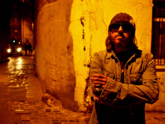 BADLY DRAWN BOY - Announces 'Hour of The Bewilderbeast' - 15th Anniversary shows...