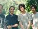 ALBUM REVIEW: GENGAHR - A DREAM OUTSIDE