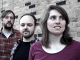"""TRACK OF THE DAY: MAMMOTH PENGUINS - """"Propped Up"""" - Listen"""