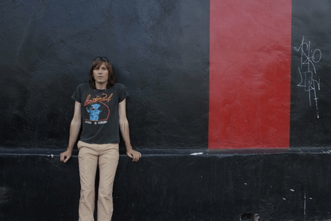 THE LEMONHEADS - TO TOUR THE UK IN OCTOBER