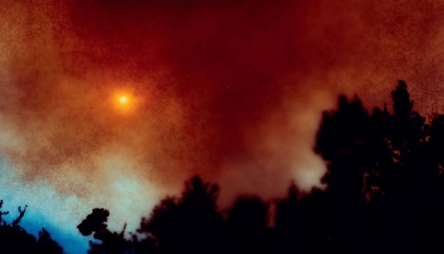 SOULSAVERS - announce new album 'Kubrick', due 4th December 2