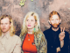 SAINTSENECA - ANNOUNCE NEW ALBUM 'SUCH THINGS' - Listen to track
