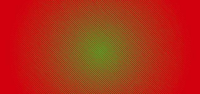 DOCUMENTA - to release 2nd album 'Drone Pop #' - Listen to track