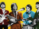 ALBUM REVIEW: THE KINKS – SUNNY AFTERNOON  – THE VERY BEST OF