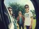THE LEVONS - Share 'TOO STRANGE' - Listen