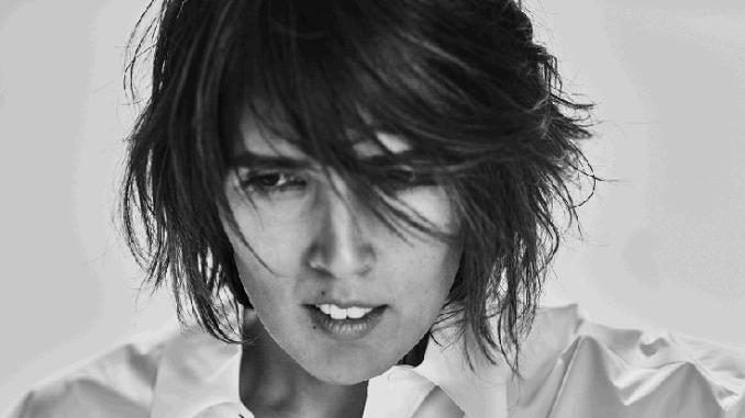 TANITA TIKARAM ANNOUNCES NEW ALBUM 'CLOSER TO THE PEOPLE'