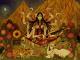 ALBUM REVIEW: KULA SHAKER - K2.0 2