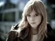 LUCY ROSE to support CITY AND COLOUR at Belfast Mandela Hall