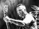 RICKY WARWICK - shares new track 'Celebrating Sinking' - Listen