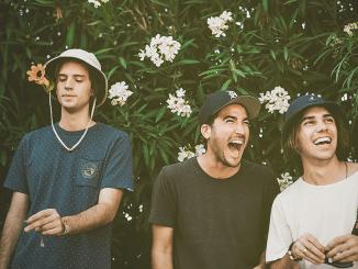 NEWS:  JAGWAR MA announce May UK tour dates