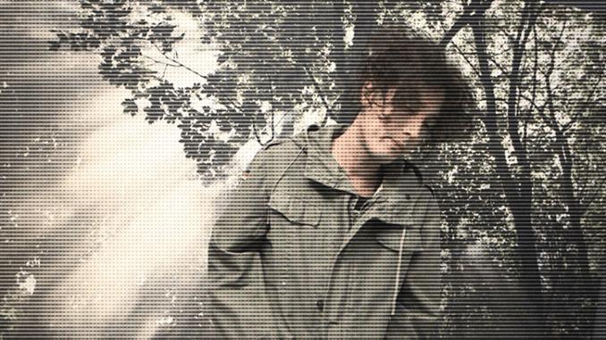 "ASTARI NITE shares video for ""Always Like Yesterday"""