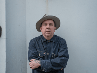 "TRACK OF THE DAY: ANDREW WEATHERALL - ""WE COUNT THE STARS"""