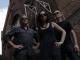 TULIPOMANIA Release 4th album 'THIS GILDED AGE'