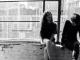 FERAL LOVE share new single 'Like the Wind' - Listen