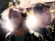 Track of the Day: A Shoreline Dream - Whirlwind