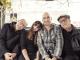 Pixies Announce three new British dates
