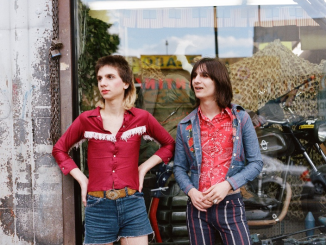 The Lemon Twigs announce debut album 'Do Hollywood'