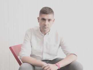Scottish bedroom producer & Mercury Prize nominee C DUNCAN announces brand new album, 'THE MIDNIGHT SUN' 2