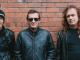 AC/DC's Phil Rudd releases Solo Album 'Head Job'