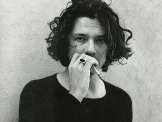 EXCLUSIVE: Producer Danny Saber Talks About New Music and Movie to Mark the 20th Anniversary of Michael Hutchence death.
