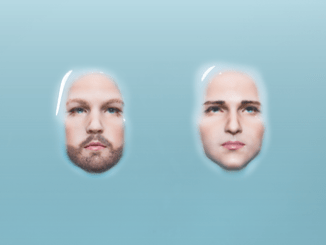 Album Review: Kings of Leon - Walls