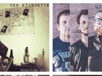 XS NOIZE – Unsigned Showcase #22 - Con Etiquette 2