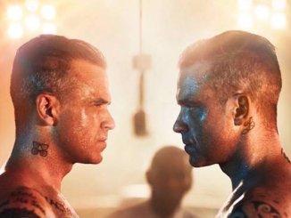 Robbie Williams Announces 2017 European Stadium Tour with Special Guests Erasure