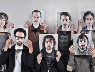 Broken Social Scene announce european tour dates
