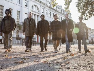 """Dreadzone share video for """"Mountain"""" from forthcoming album 'Dread Times'"""