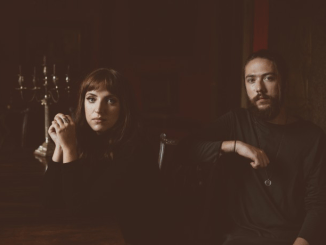 Track Of The Day | Meadowlark - 'About You Now'