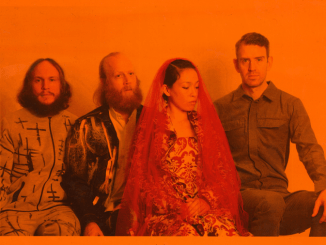 Little Dragon Announce New Album 'Season High', Watch Video for 'Sweet'