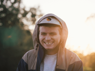 MAC DEMARCO - Releases Third Album 'This Old Dog' on May 5th, + Announces UK Shows