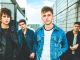 Watch The Video For 'WAS IT REALLY WORTH IT?' The New Single by The Sherlocks