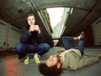 SUPERFOOD share 'Double Dutch (Dubble Dutch)' remix
