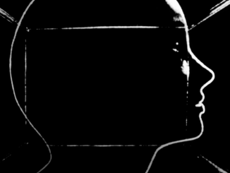 Album Review: SLOWDIVE by SLOWDIVE