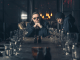 BLACK GRAPE return with the brand new album 'Pop Voodoo' - Listen to teaser track 'Everything You Know Is Wrong - Intro'