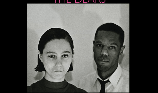 THE DEARS unveil new track '1988' + UK tour including Irish dates