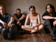 WOLF ALICE - Play BELFAST'S ULSTER HALL in support of 2nd album 'Visions Of A Life'