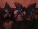 "BROKEN SOCIAL SCENE - Release Video For ""Vanity Pail Kids"""