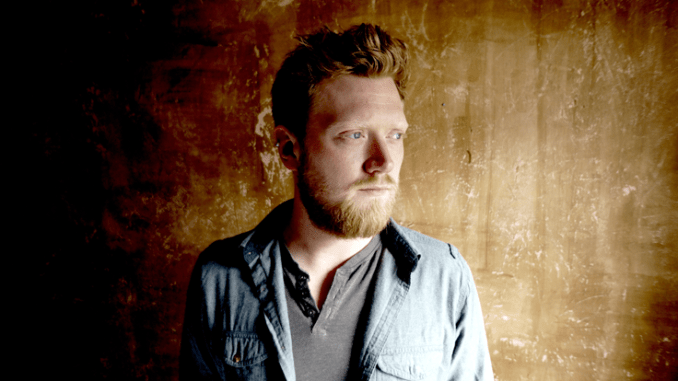"""GARETH DUNLOP - To release debut album """"No.79"""" August 11th + Live dates"""