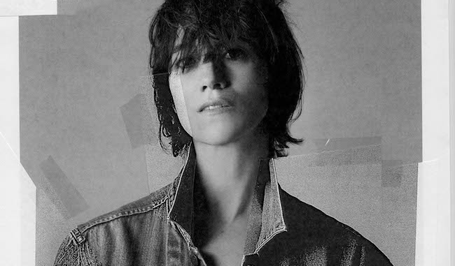 ALBUM REVIEW: Charlotte Gainsbourg – 'Rest'